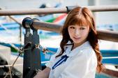 20140928_Cecilia Yu茹茹@淡水時裝外拍:_MG_5737.jpg