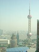 2007.5.13~19上海之行:DSC04079