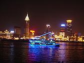 2007.5.13~19上海之行:DSC04087