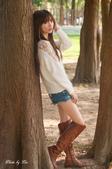 20141129_Keai可艾@大湖公園外拍:_MG_9270.jpg