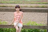 20151108_Keai可艾@台大校園外拍:_MG_3545.jpg