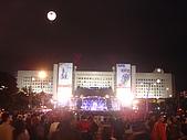 城市嬉遊記-2007跨年:DSC03120