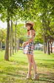 20140928_Cecilia Yu茹茹@淡水時裝外拍:_MG_5868.jpg