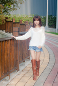 20141129_Keai可艾@大湖公園外拍:_MG_9296.jpg
