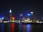 2007.5.13~19上海之行:DSC04084