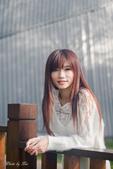 20141129_Keai可艾@大湖公園外拍:_MG_9304.jpg