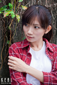 20151121_Keai可艾@花博公園一日外拍:_MG_4295.jpg