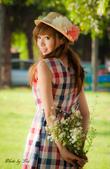 20140928_Cecilia Yu茹茹@淡水時裝外拍:_MG_5872.jpg