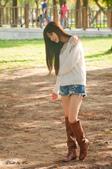20141129_Keai可艾@大湖公園外拍:_MG_9290.jpg