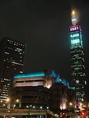 城市嬉遊記-2007跨年:DSC03186