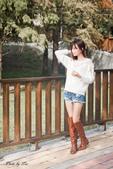 20141129_Keai可艾@大湖公園外拍:_MG_9299.jpg