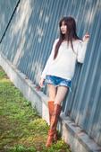 20141129_Keai可艾@大湖公園外拍:_MG_9344.jpg