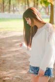 20141129_Keai可艾@大湖公園外拍:_MG_9291.jpg