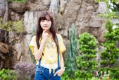 20151121_Keai可艾@花博公園一日外拍:_MG_3965.jpg