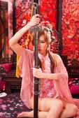 20150307_Chana紗娜醬@中國風肚兜&比基尼琴二棚棚拍:_MG_5052.jpg