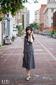 20151206_Keai可艾@台北教育大學外拍:_MG_4327.jpg