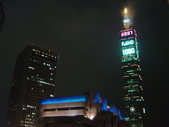 城市嬉遊記-2007跨年:DSC03187