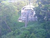 城市嬉遊記-貓空纜車:DSC06239.JPG