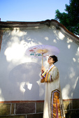 20121026_凱倫@盼望千古之愛之清裝主題外拍:_MG_1494-1.jpg