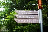 20141010Keai可艾@金瓜石黃金博物園區 一日遊拍:_MG_6898.jpg