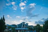 20141129_Keai可艾@大湖公園外拍:_MG_9472.jpg
