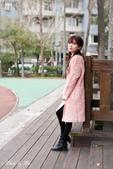 20150307_Keai可艾@松機周邊&富錦街外拍:_MG_4873.jpg