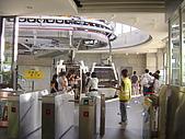 城市嬉遊記-貓空纜車:DSC06232.JPG