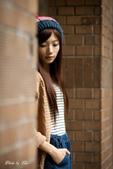 20150412_Keai可艾@台大校園外拍:_MG_6504.jpg