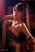 20140601_黃丞妮@琴佳諾攝影二棚中國風棚拍:_MG_9573.jpg