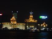 2007.5.13~19上海之行:DSC04103