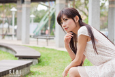20151121_Keai可艾@花博公園一日外拍:_MG_4040.jpg