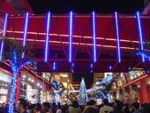 城市嬉遊記-2007跨年:DSC03174