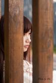 20141129_Keai可艾@大湖公園外拍:_MG_9318.jpg