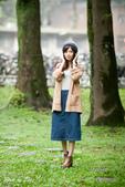 20150412_Keai可艾@台大校園外拍:_MG_6456.jpg