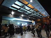 城市嬉遊記-2011跨年 :R0018266.JPG