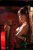20140601_黃丞妮@琴佳諾攝影二棚中國風棚拍:_MG_9586.jpg