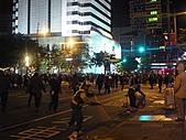 城市嬉遊記-2011跨年 :R0018267.JPG