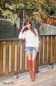 20141129_Keai可艾@大湖公園外拍:_MG_9300.jpg