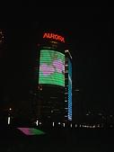 2007.5.13~19上海之行:DSC04092