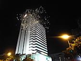城市嬉遊記-2011跨年 :R0018268.JPG