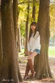 20141129_Keai可艾@大湖公園外拍:_MG_9268.jpg