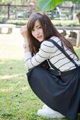 20160212_Mina小潔@士林雙溪&至善公園新春外拍:_MG_6759.jpg
