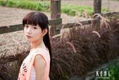 20151108_Keai可艾@台大校園外拍:_MG_3560.jpg