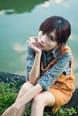 20141129_Keai可艾@大湖公園外拍:_MG_9519.jpg