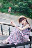 20150503_Keai可艾@清大校園外拍:_MG_7409.jpg