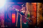 20140601_黃丞妮@琴佳諾攝影二棚中國風棚拍:_MG_9604.jpg