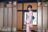 20151114_Keai可艾@台北琴道館小紋和服外拍:_MG_3674.jpg