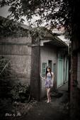 20141010Keai可艾@金瓜石黃金博物園區 一日遊拍:_MG_6910.jpg