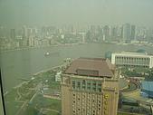 2007.5.13~19上海之行:DSC04080