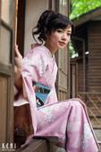 20151114_Keai可艾@台北琴道館小紋和服外拍:_MG_3693.jpg